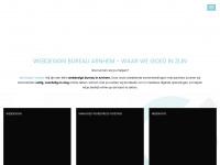 keepitonline.nl