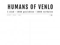 humansofvenlo.nl