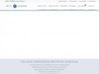 arcticadventure.nl