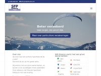 sfp-finance.nl