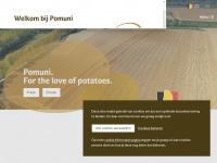 pomuni.com