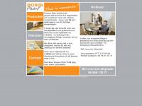 wonen-plus.nl