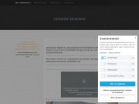 nextdoorprojects.nl