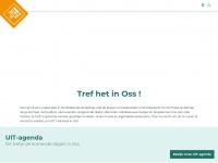 trefhetinoss.nl