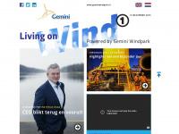 livingonwind0.nl