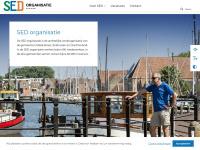 sed-organisatie.nl