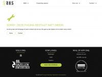axs-ict.com