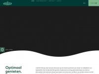 krijnverwijs.com
