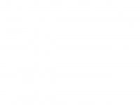 Happyhormonen.nl