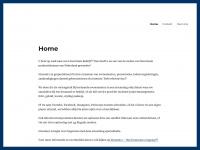 livestream-bedrijf.nl