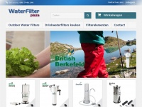 waterfilterplaza.nl