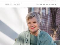 ivonnevandis.nl