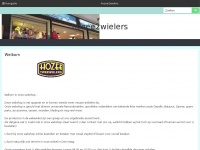 hozee2wielers.com