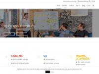 watvindthidde.nl
