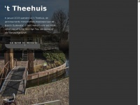 t-theehuis.nl