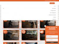 teamgamez.nl