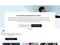 wellensmen.nl