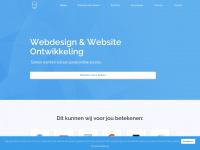 Kaffka.nu - Kaffka Webdesign & Webdevelopment