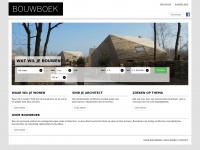 bouwboek.com