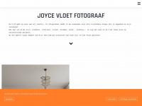 Joycevloetfotograaf.nl