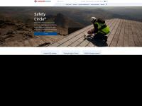 eurosafesolutions.co.uk