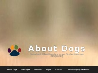 aboutdogs.nl