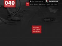 040dakdekker.nl