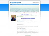 plezierenvertier.nl