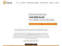 werkenbijvandersluis.nl