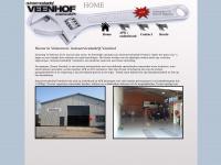 veenhofapk.nl