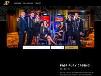 Werkenbijfairplay.nl - Werken bij Fair Play Casino
