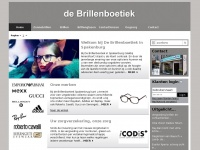 debrillenboetiek.nl