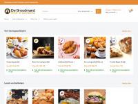 debroodmand.nl