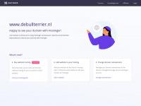 debullterrier.nl