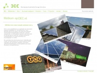 dec-energy.nl