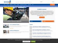 nvdo.nl