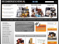 decembergeschenk.nl