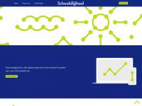 Schooldigitaal.nl - Schooldigitaal   Start