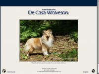 Decasawolveson.nl