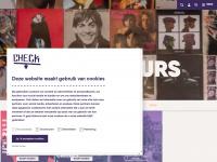 mezz.nl
