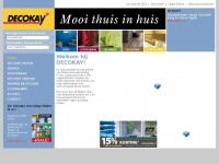 decokay.nl