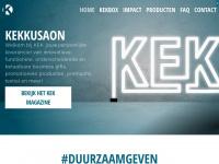 Kekpremiums.nl