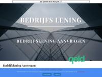 bedrijfs-lening.nl