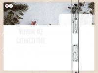 mygreengiftbox.nl