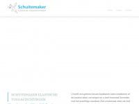 schuitemakerkitwerk.nl