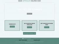 wellorganized.nl