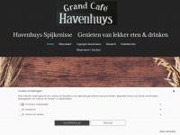 havenhuys.com