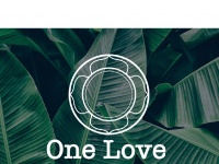 oneloveyoga.shop