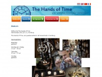thehandsoftime.nl