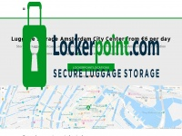 lockerpoint.com
